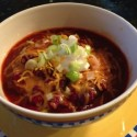 Vicki's Chili – A Family Tradition