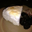 Light and Fluffy Angel Food Cake – Simply Heavenly