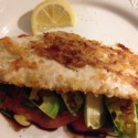 Layered Chicken Cutlets – A Simple, Healthy and Flavorful Meal!